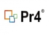 give you a permanent dofollow backlink from a PR4 home improvement niche site