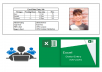 Do Excel Data Entry, Data Analysis, Web Research