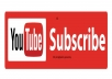 Have a really great offer for all youtube subscribe.