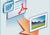 convert file formats of any file you need