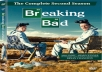 "send you premium, direct download links (NOT a torrent) for Season 2 of  the TV show ""Breaking Bad"""