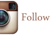 deliver 12,000 Instagram followers