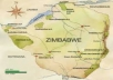 shona is  language spoken in zimbabwe and some parts of its neighbouring countries