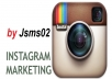 I will Provide you Real 6000 usa+ Instagram Video Views 100% Safely. 100%satisfaction guaranteed  ✔ No admin access needed  ✔ Safe & Permanent  ✔ High quality  ✔ Non drop  ✔ 100% money back guaranteed ✔ RELIABLE SELLER ✔ All are Real and human Users ✔ 100% real and permanent  ✔ More Than 100% I always add some Bonus