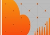 GET 150,000 SOUNDCLOUD PLAYS AND EXTRA 100,000 PLAYS FREE