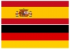 I am a native Spanish speaker from Spain with 10 years + experience in translation.   I have worked for different editorial houses and Universities as an editor and language instructor.  I will accurately translate your texts from German to Spanish.  I have experience working with literary, technical (mainly IT) and marketing texts.  For projects over 1000 words, please send me a message to assure availability  aka  Deutsch > Spanisch Übersetzung  Übersetzer mit jahrelanger Erfahrung in der Übersetzung von technischer Dokumentation, Werbe und literarischen texten