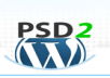 psd to wordpress per hour only