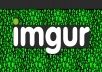 Are you looking for increase you Imgur Upvotes? Then you have come to right place. I will provide you 100+ real & non-drop Active Upvotes within 1 days.  Why you choose this service?  Real & permanent Upvotes.  Active & non drop. Organic Upvotes. 24/7 hours support.  Your satisfaction is 100% guaranteed, if not happy, you will get complete refund without asking a question.  >>> Order now to increase your traffic