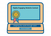 create highly engaging 100 words Article/ Website content
