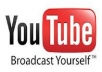 PROVIDE YOU 3000 REAL YOUTUBE VIEW