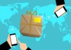 Teach you How to Import goods from Abroad