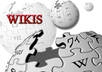 make 600 wiki backlinks and index them for your website