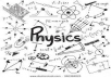 solve any Physics problem