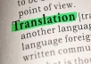 translate 100 words from English to French or vice versa