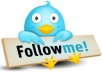I will promote your link to my 150,000 followers on Twitter for $10