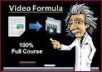 show you how to convert your articles into videos less than 10 seconds