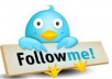 tell you the secret of getting unlimited twitter followers