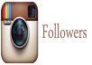provide 12000 instagram followers