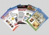 create a great llooking custom FLYER