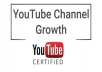 Be Your YouTube Channel Consultant