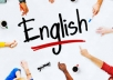 translate english-romanian/romanian-english, create writings, edit writings