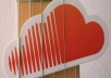 GIVE SOUNDCLOUD PROMOTION GET 200,000 PLAYS AND 200,000 FREE