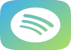 increase your spotify music by 1,000 streams