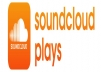 provide you soundcloud promotion, get 40,000 soundcloud plays