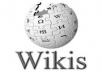 Get 2000+ Top Quality PR N/A-PR7 Wiki Backlinks (Root Domain PR) Powerful Wiki Contextual Links from authority Sites including some Edu in just 24 hours time frame, Give Me Your Spin Article or I Scrape Article and Submit to 2000+ Wiki Sites,On Time Delivery!  100% Over delivered guarantee