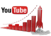 Provide 2000 Youtube Views (Lifetime Refill)