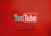 Provide 100 Youtube Video Likes Non Drop