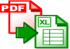 If you have documents in PDF format and need to convert them to word, excel or jpeg, will do it for $5 whatever number of pages.