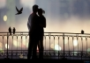 Share awesome tricks for your love relationship