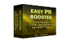 provide you with PR Software to top rank your website in search engines