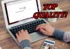 write a carefully RESEARCHED, high quality and SEO OPTMIZED 500 word article