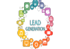 do market research, Lead generation
