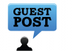 do Guest Posting