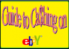 give you ebook tutorial guide to ca$hing on in ebay