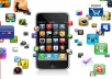 give you a guide to Make BIG MONEY With The MOBILE MONOPOLY Alternative