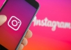Give you 500+ Instagram comments will be making your account popular