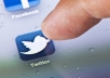 Provide 1500+ Twitter Impressions