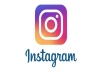 Provide 600+ Instagram Comments