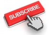 provide you 900 YouTube Subscribers
