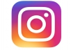 Give 2600+ Instagram Likes (USA)