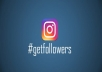 Get exclusive Instagram Followers 60 days refilll, buy it once and stay free for 60 days about your followers.  Real  0-4 Hours Start  Min = 100  Max = 80K  Speed Up To 50K/Day  60 Days Refill ! 100% safe and secure Customer support  #RoyalMediaEntertainment