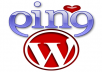 give you Mass URL Pinger