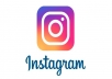 Show How To Make Money Through Instagram By Cpa