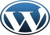 Hi, I'm a graphic/web designer/developer who would love to work on your Wordpress site. I have enough experience working with PHP web scripting language which is used at core while designing Wordpress framework, as well as Wordpress frameword itself.