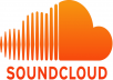 I will provide 850,000 SOUNDCLOUD plays 