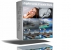 Sell 1500 Lightroom Professional Presets For PC Mac With Bonus